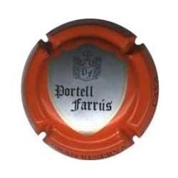 Portell Farrús 03386 X 000836