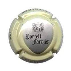 Portell Farrús 03387 X 000838