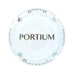 Portium  X 117214