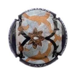Roc de la Faixa X 141643