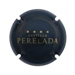 Castillo de Perelada X 057971