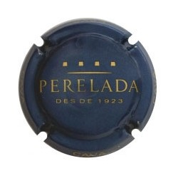 Castillo de Perelada X 107669