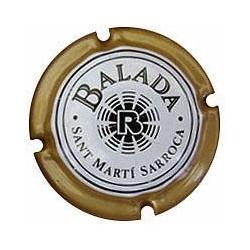 Ramón Balada 00615 X 007886
