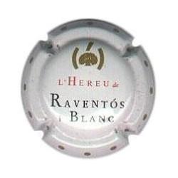 Raventós i Blanc 02637 X...