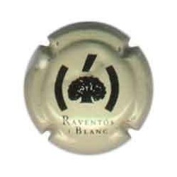 Raventós i Blanc 03408 X...