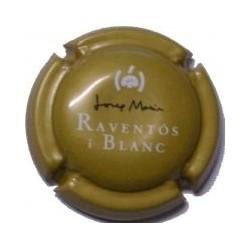 Raventós i Blanc 04704 X...