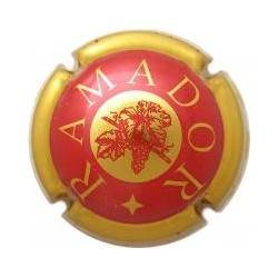 Ramador 11410 X 016517