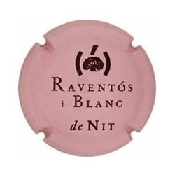 Raventós i Blanc 17578 X...
