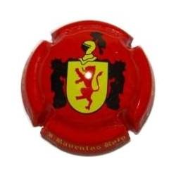 Raventós Roig 12379 X 032915