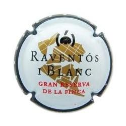 Raventós i Blanc 15352 X 047093 (2004)
