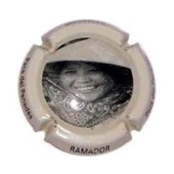 Ramador 15922 X 048734