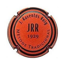 Raventós Roig 29555 X 104599