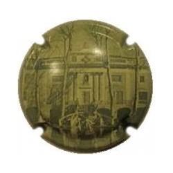 Raventós Soler 18744 X 063952