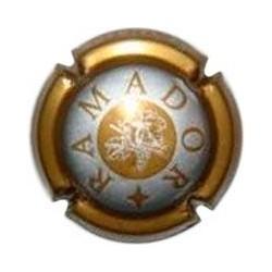 Ramador 27629 X 092604