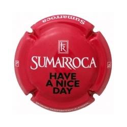 Sumarroca X 126987