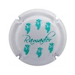 Ramador 23511 X 084339