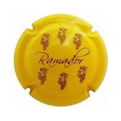 Ramador 23513 X 085592
