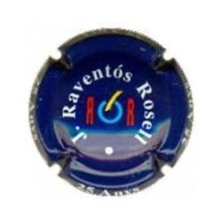 Raventós Rosell 19409 X 065947