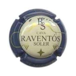 Raventós Soler 03396 X 001238