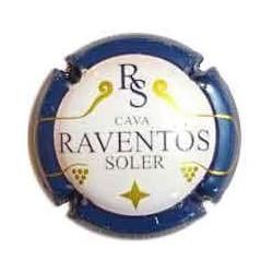 Raventós Soler 03397 X 003796