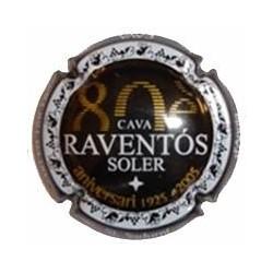 Raventós Soler 04707 X 003360
