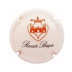 Rexach Baqués 29405 X 103437