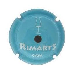 Rimarts 5305 X 003758