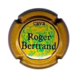 Roger Bertrand 15954 X 049642