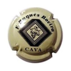 Baqués Rovira 01455 X 001599