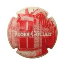 Roger Goulart 02655 X 004492