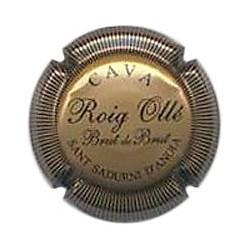 Roig Ollé 04380 X 009988