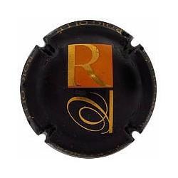 Roig Ollé 16463 X 008862
