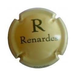 Renardes 06519 X 017086