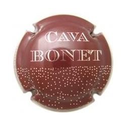 Bonet & Cabestany 11783 X...