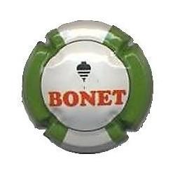 Bonet 05438 X 008879