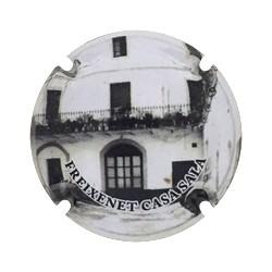 Freixenet X 142776 Casa Sala