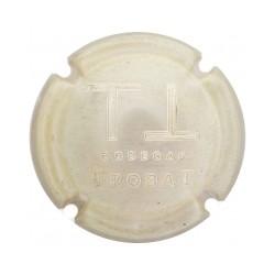 Bodegas Trobat X 150126 Plata