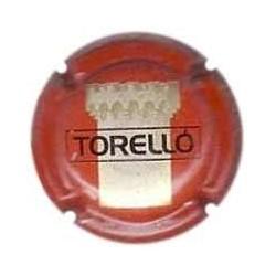 Torelló 01495 X 012871