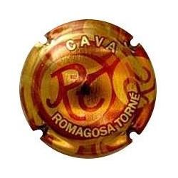 Romagosa Torné 26895 X 096146