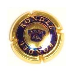 Rondel 03239 X 000186