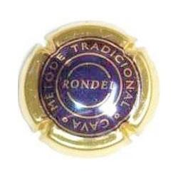 Rondel 03241 X 000184