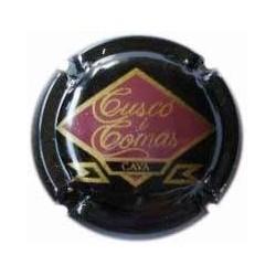 Cuscó Comas 01311 X 000623