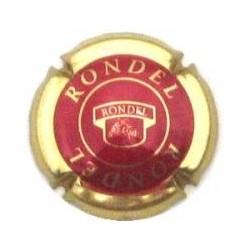 Rondel 03244 X 001736