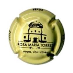 Rosa Maria Torres 16963 X...