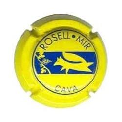 Rosell Mir 07353 X 015374
