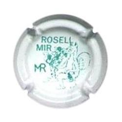 Rosell Mir 06543 X 009801