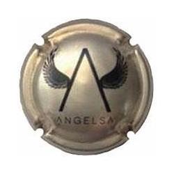 Angelsa X 098025
