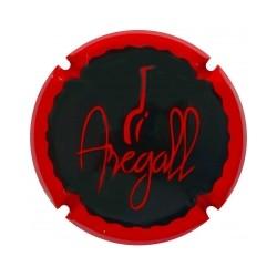 Aregall X 129923