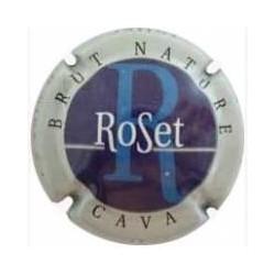 Roset 03844 X 002723