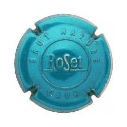 Roset 25729 X 090209